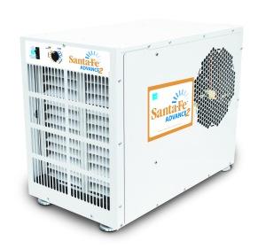Santa Fe  Advance2 Dehumidifier